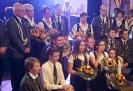 2018-10 Schützenfest
