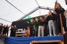 2019-10 Schützenfest