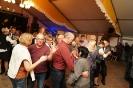 Bilder Schützenfest 2017