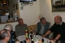 Dorfgemeinschaftspokal 2012
