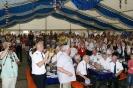 Schützenfest 2015 Sonntagnachmittag